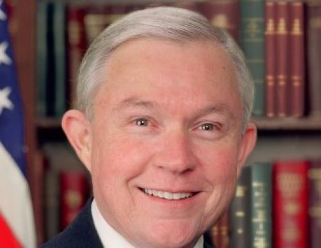 4-of-the-most-dangerous-things-trumps-pick-for-attorney-general-has-said-about-marijuana