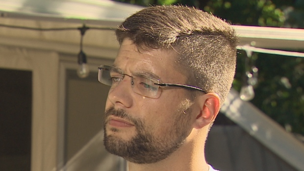 fredericton-veteran-calls-federal-cut-to-medical-marijuana-coverage