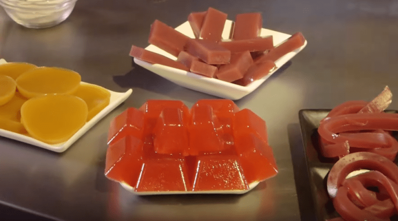 how-to-make-marijuana-gummies-with-vg-cannabis-tincture