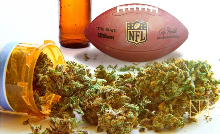 marijuana-will-it-soon-be-bigger-than-the-nfl
