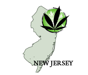 new-jersey-outline