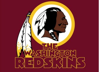 The Supreme Court to Decide if Names Like The Redskins can be Trademarked