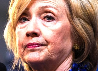 Hillary's Real Health Problem