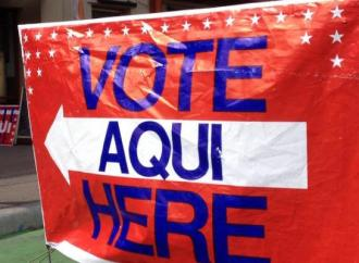 Yes, Virginia, Non-Citizens are Voting in Your Elections…