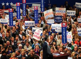 11 Republican Delegates to be Targeted in 2017