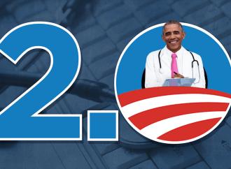 Trump Prepares Universal Health Insurance Coverage?