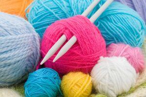 Knitting-51