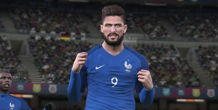 pes-2017-review