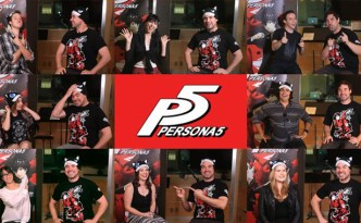 the-phantom-thieves-have-leaked-the-main-english-voice-cast-of-persona-5
