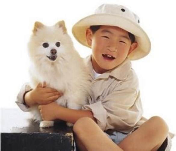 kids_looklike_dogs_004