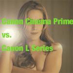 canon-cinema-primes