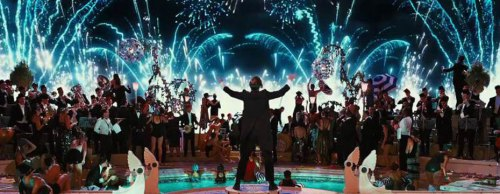 the-great-gatsby-vfx-title
