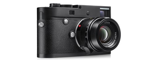 Leica_M_Monochrom_Typ246-930x360