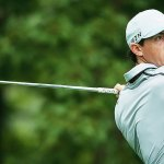 Rory McIlroy wins the PGA Tour Player of the Year Award
