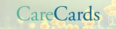 carecard banner