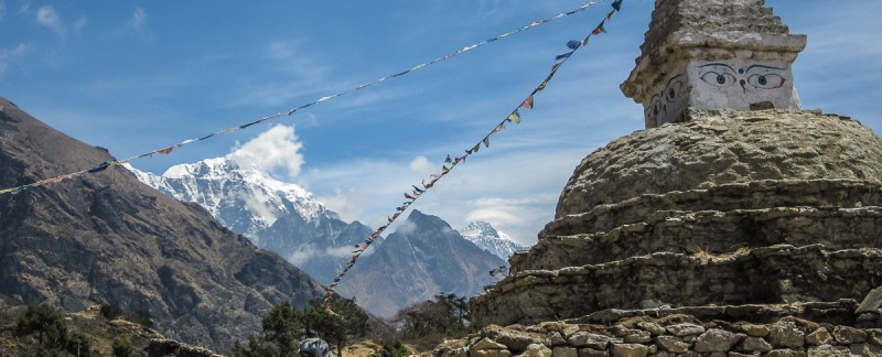 Peter-West-Carey-Nepal100501-104938-0292
