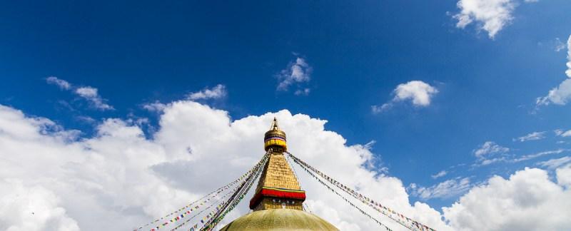 Peter-West-Carey-Nepal2011-0928-8379