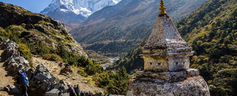Peter-West-Carey-Nepal2011-1006-9452