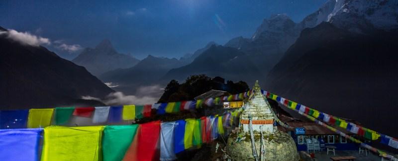 Peter-West-Carey-Nepal2011-1010-0266