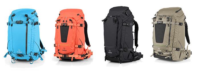 fstoppers-fstop-gear-new-mtn-series-all-bags