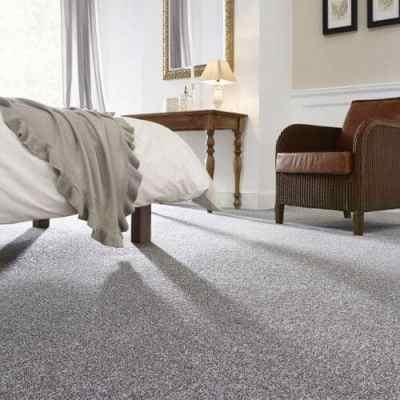 Carpet Showroom in Kirkintilloch | Westex, Ryalux, Hugh ...