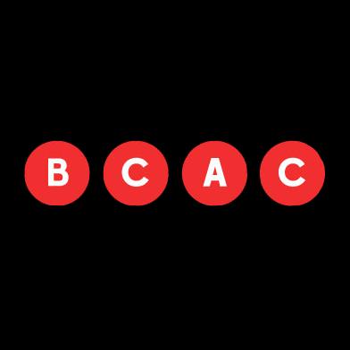 bcacbanner