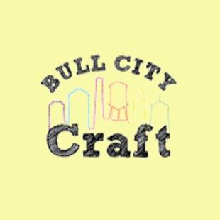 bullcitycraft