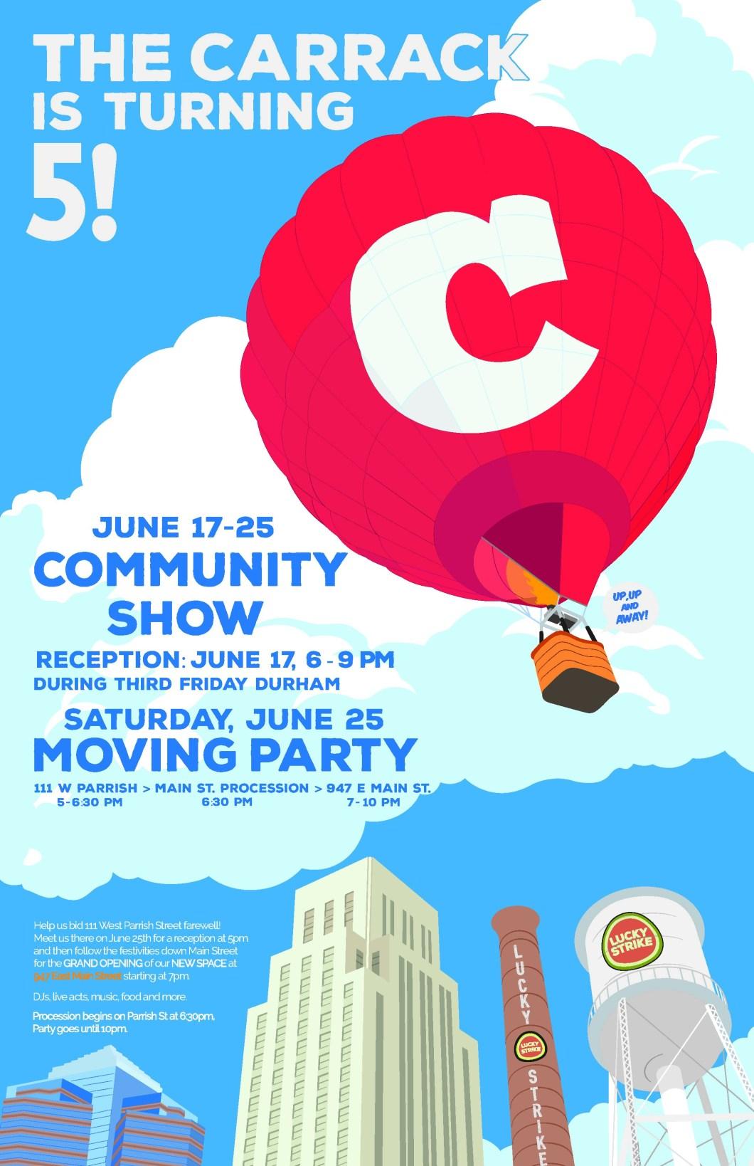 carrack-5th-birthday-community-show_final