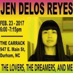 SPL_JenDelosReyes_Feb23_web sq