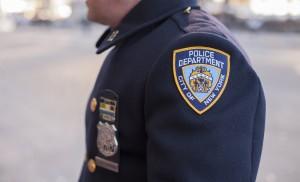 ASH-NYPD