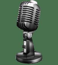 radio-microphone-wallpaper-Vintage-Microphone