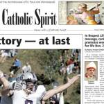 Print Edition – October 7, 2010