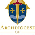 Archdiocese reports financial support for marriage amendment