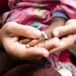 Annual Mustard Seed Grants help overseas missionaries