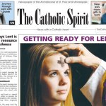 Digital Edition – March 3, 2011