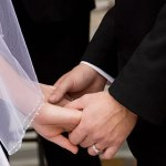 Marriage amendment not about 'fringe' politics, hate