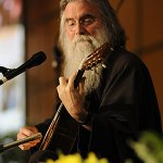 Singer John Michael Talbot to perform at area churches