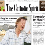 Digital Edition – July 21, 2011