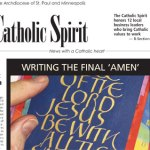 Digital Edition – September 15, 2011