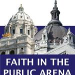 The light of faith in public life
