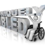 Those with disabilities have profound lessons to teach us