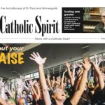 Digital Edition – August 2, 2012