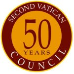 The Council at 50