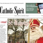 Digital Edition – December 6, 2012