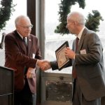 Local Serra Club chapter celebrates 50 years