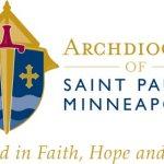 'United in Faith, Hope and Love'