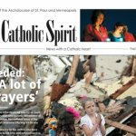 Digital Edition – May 23, 2013