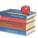 AP classes give students jump start on college