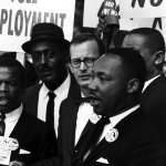 King: 'I have a dream' — Do we?