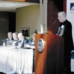 Archbishop, panel urge support for immigration reform